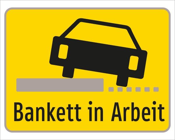 §54/5 Z.T. Bankett in Arbeit + Symbol