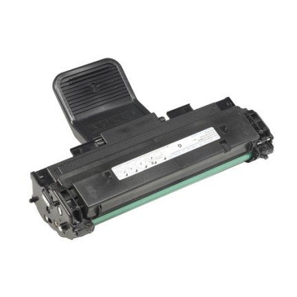 Dell Cartridge LP1100/1110 2K