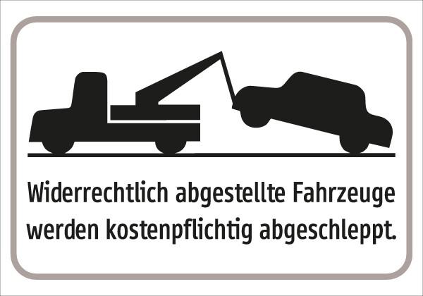 §54/5 Z.T. Symbol+Text: Widerrechtl. abg. ...
