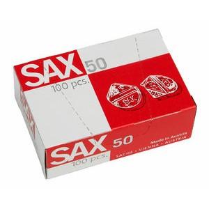 Eckenklammer, SAX 50, Aluminium, aluminium