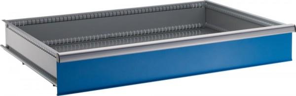 Schublade 54x36E H125/75kg R7035