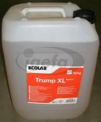 Trump XL Special 25kg