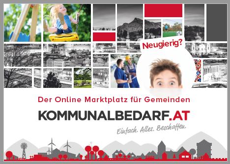 Katalog kommunalbedarf Werbekostenbeteiligung Lieferantenpartner