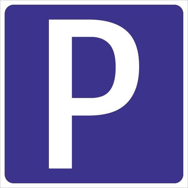 §53/1a Parken
