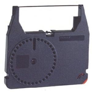 Farbband, 551713, Gr.173C, Karb., sw, 8 mm x 425 m