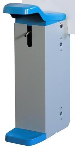 PI Desinfektionsspender Wandmontage 0,75 Liter