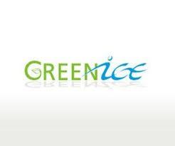 GreenIce Gleitmittel 20 Liter Kanister