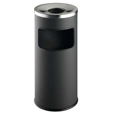 Korbaschenbecher Tremie Ø 250 mm