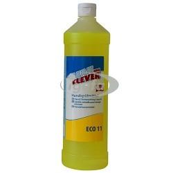 ECO11 Handspülmittel 1l (12)