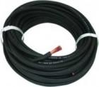 Kabel, Leitung