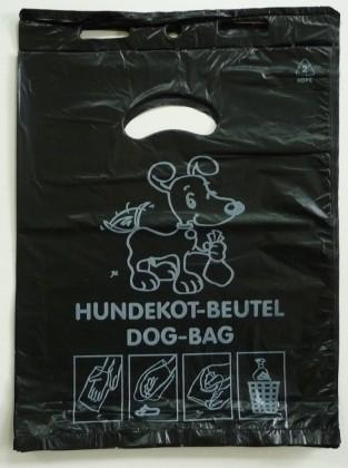 comodul PICOBELLO|Hundekotbeutel 2000 Stck.