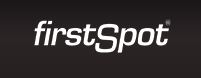 firstSpot media GmbH