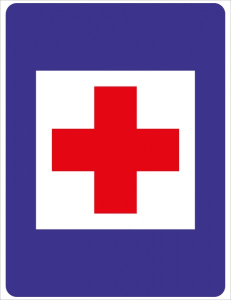 §53/3 Erste Hilfe