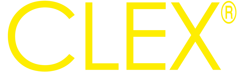 CLEX® International