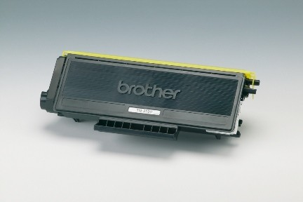 Brother Toner TN-3130