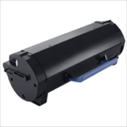 Dell Toner B2360D 2,5K