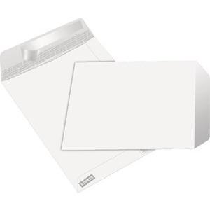 Versandtasche, o.Fe., hk, C5, 162x229mm, 100g/m², hf, weiß