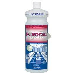 Perocid 1l (12) #36014