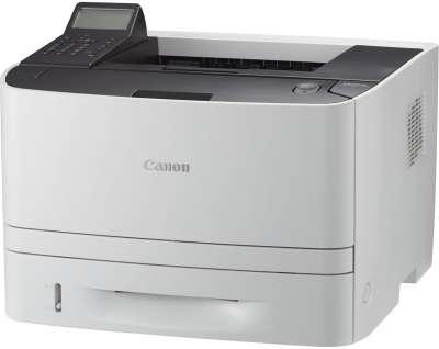 Drucker, Multifunktionsgeräte,  Fax
