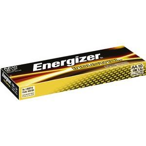 Batterie, INDUSTRIAL, Mignon, AA, LR6, 1,5 V