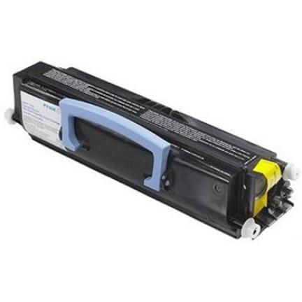 Dell Toner Return 1720/DN 3K