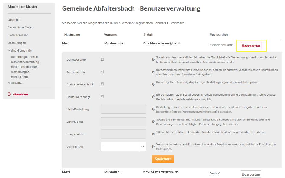 Benutzerverwaltung-aendern57e4fe7d54fc4