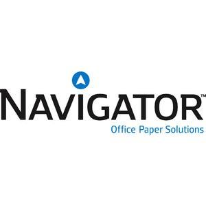 Multifunktionspapier, A4, 120 g/m², weiß