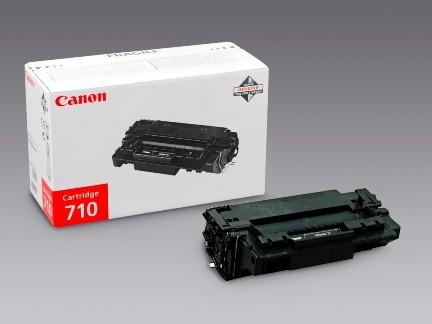 Canon Cartridge LBP3460 EP-710