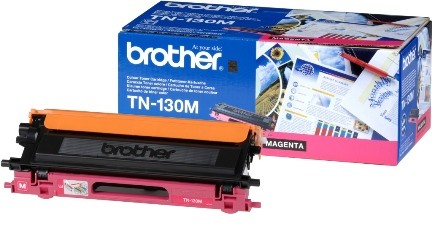 Brother Toner mag. TN-130M