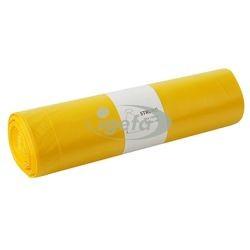 Alufix Abfallsack 120l gelb