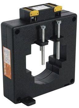 ENTES ENT.30 300/5 10VA Stromwandler Pri
