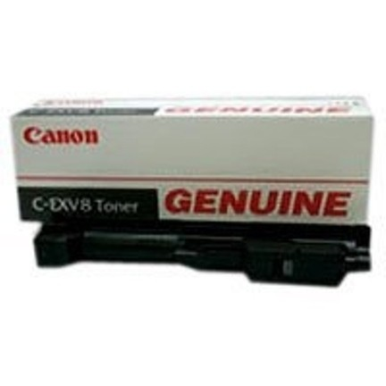 Canon Toner C-EXV8 yell. 25K