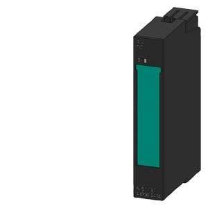 Siemens 6ES7134-4JD00-0AB0 SPS-Elektronikmodul