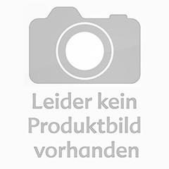 Meldeschein für Beherbergungsstätten (Variante), geblockt