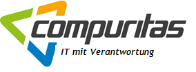Compuritas GmbH