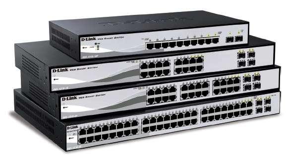 Netzwerkkomponenten