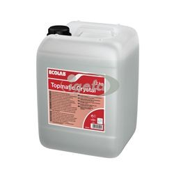 Topmatic Crystal special 25kg