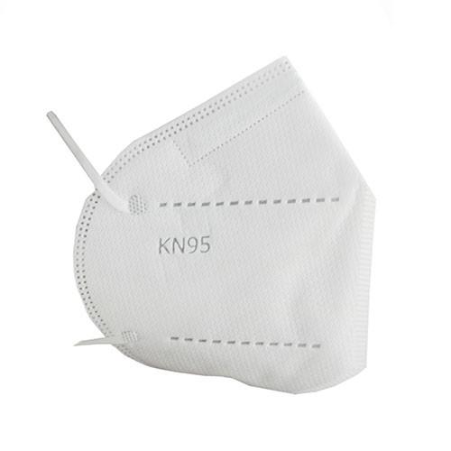 10x FFP2 / KN95 Masken