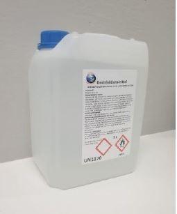 5 Liter Hand-und Flächendesinfektionsmittel