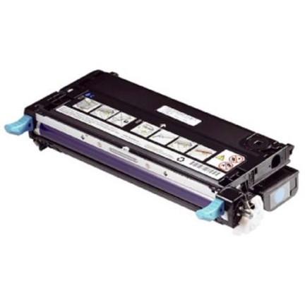 Dell Toner 2145CN cyan 5K