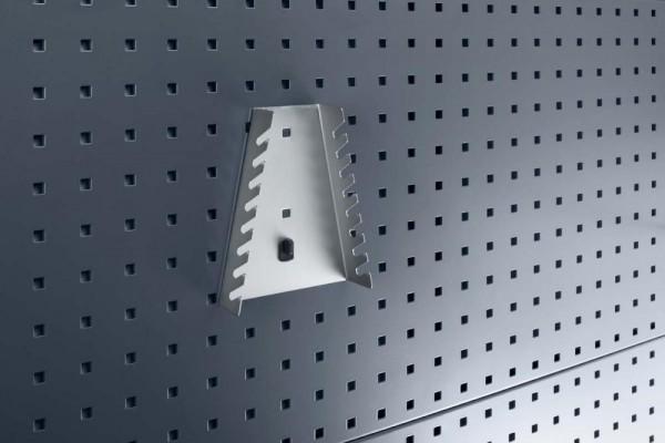 Schraubenschlüsselhalter B 70 mm 8 Aufnahmen