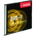 DVDs, Blu-Ray Disks