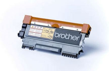 Brother Toner TN-2010