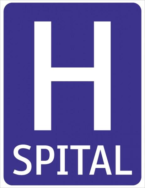 §53/2 Spital