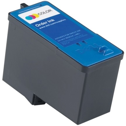 Dell Ink A966 color