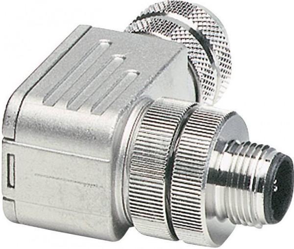 Phoenix Contact 1693429 Sensor-/Aktor-Steckverbinder, unkonfektioniert M12