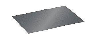 Antirutschmatte 906x600 3mm