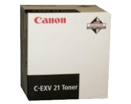 Canon Toner C-EXV21 black 26K