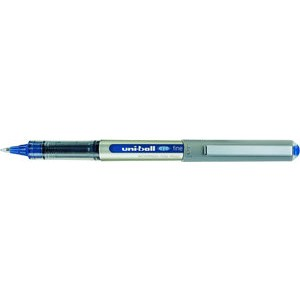 Tintenkuli eye fine UB-157, 0,4mm, Schreibf.: blau