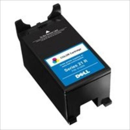 Dell Ink P513W color